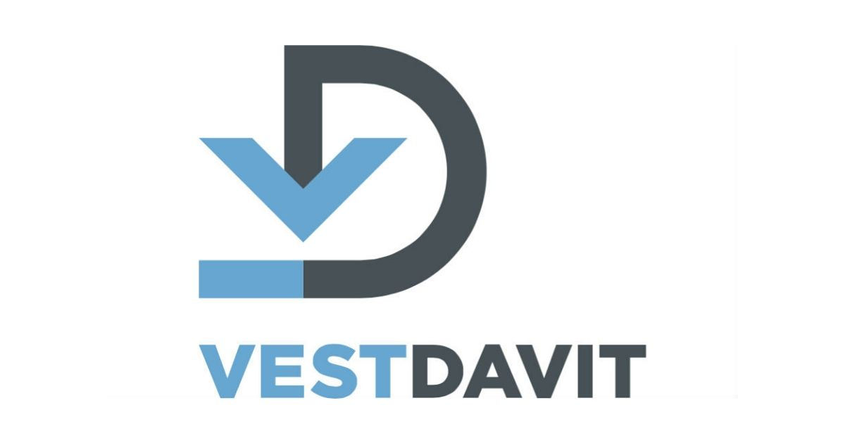 Vestdavit Deploys Augmented Reality to Enhance Remote Support