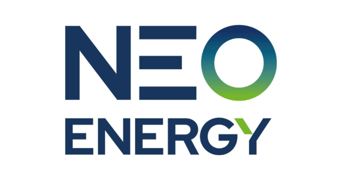NEO Energy to Become a Top Ten Producer in the UK