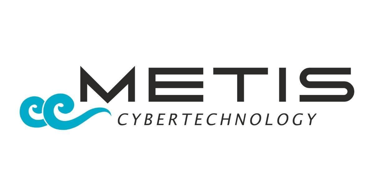 METIS and Hivecell Agree to Lead Maritime Digitalization from the Edge