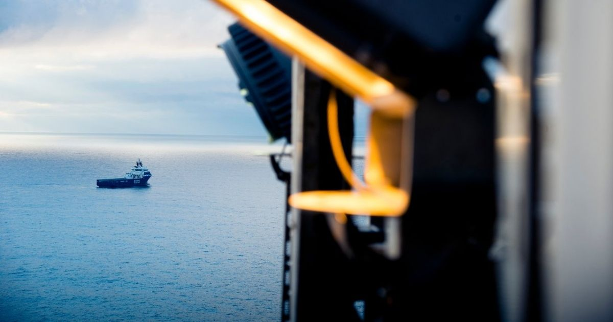 Equinor Awarded 17 New Production Licenses on the NCS