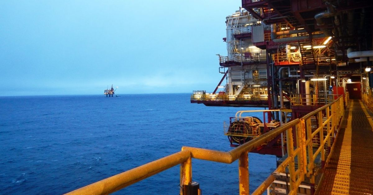 Equinor Awarding Framework Contracts for Integrated Wireline Services