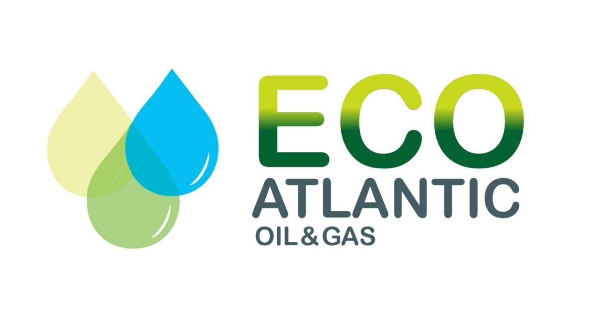 Eco Atlantic Oil & Gas Forms Eco Atlantic Renewables