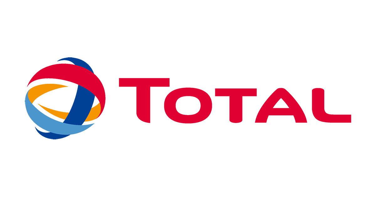 Total Withdraws from the American Petroleum Institute