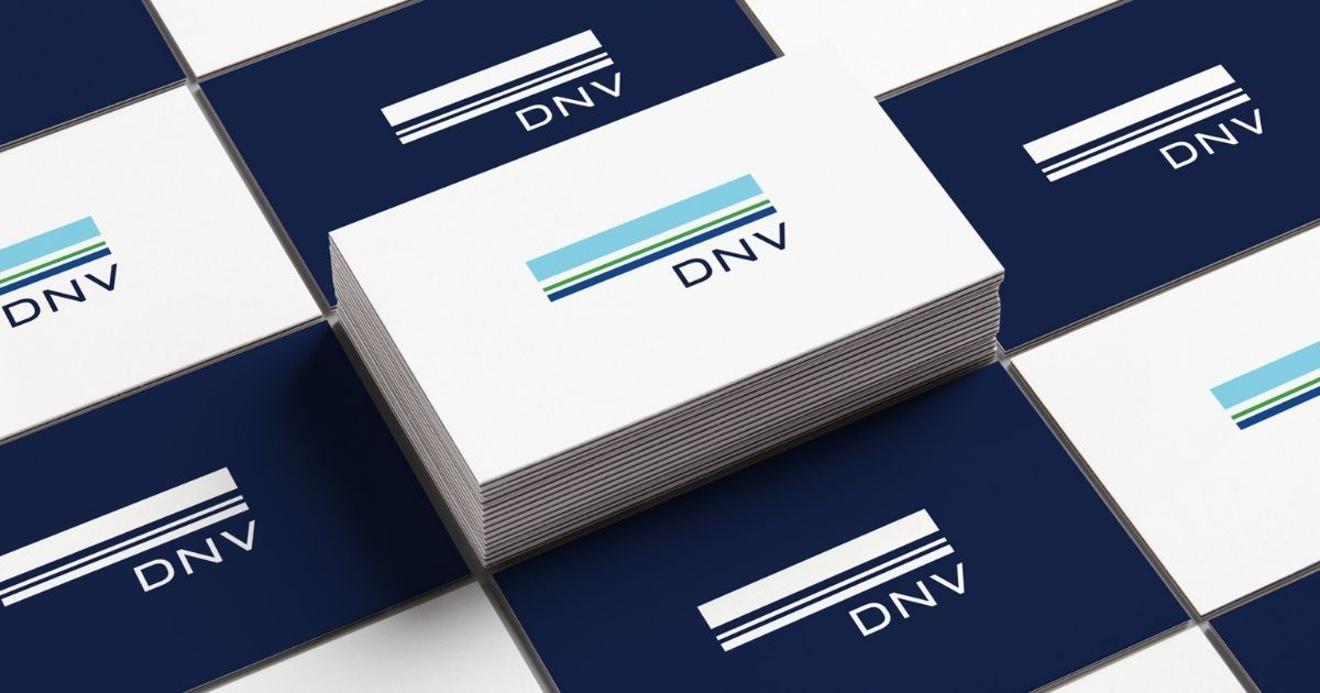 DNV GL's  Oil & Gas and Power & Renewables Businesses Changes to Energy Systems