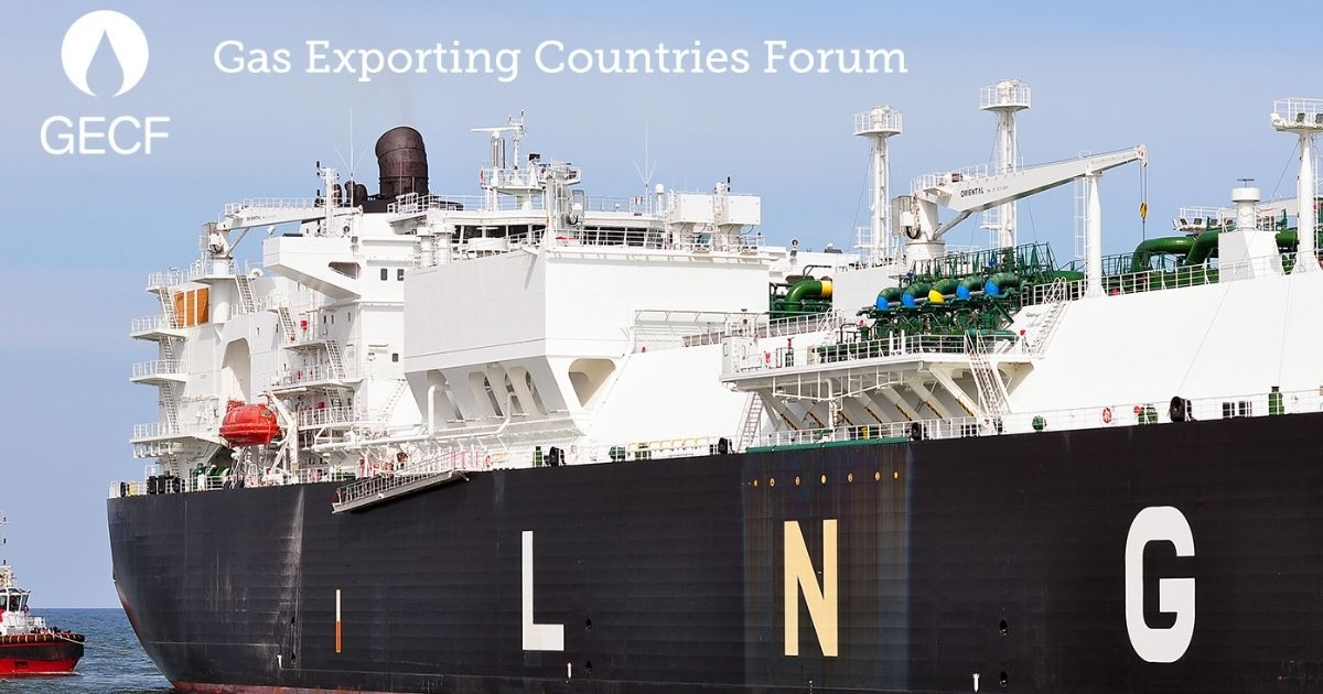 New Trends on the Global Market of LNG Carriers