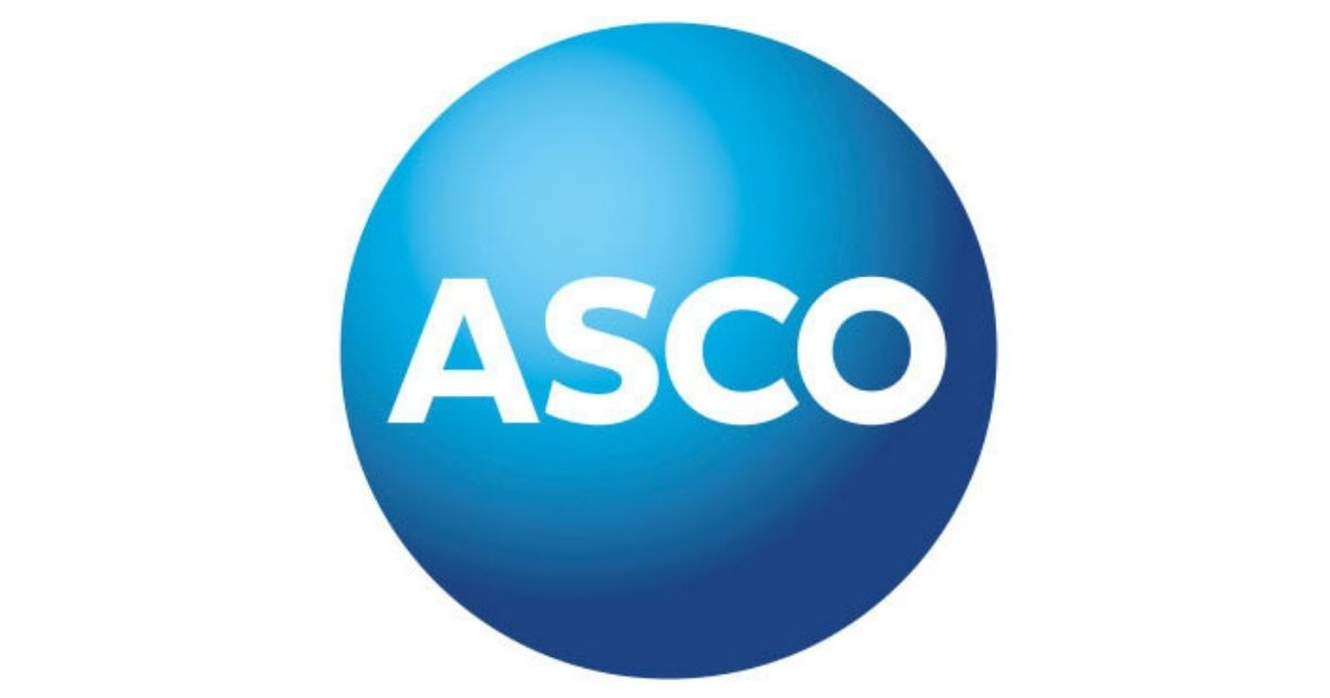 ASCO to Provide Logistics and Supply Base Services in the Southern North Sea