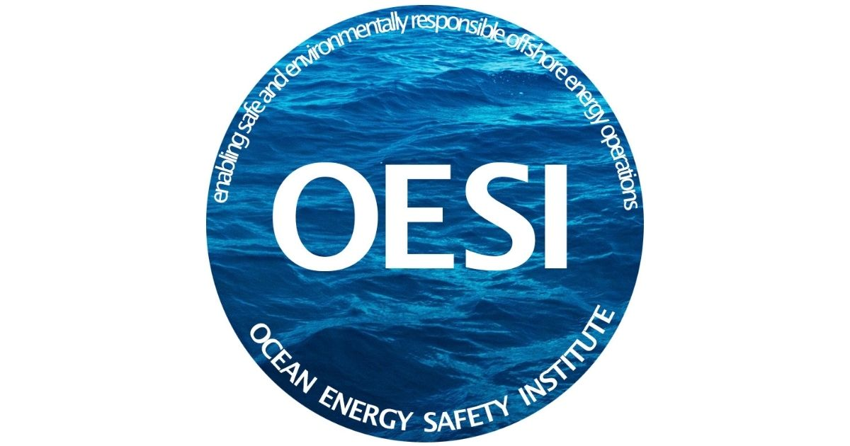 DOI & DOE to work with Texas A&M to Support the Ocean Energy Safety Institute