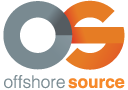 Offshore Source
