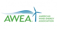 AWEA Offshore WINDPOWER