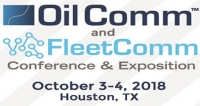 OilComm and FleetComm