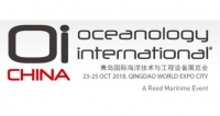 Oceanology International China